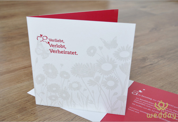 Hochzeitseinladungskarten-4