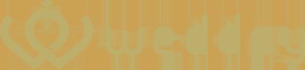 wedday-logo